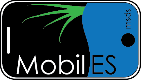 mobiles_large - Copy