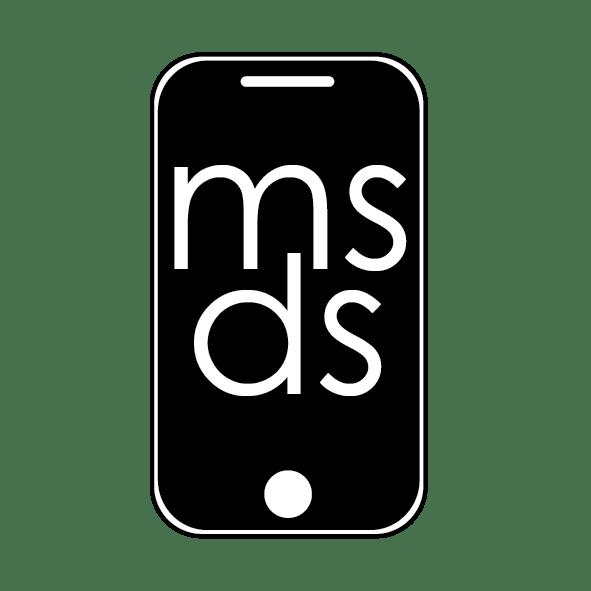 msds_logo_3_high-01
